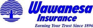 Wawanesa Insurance Provider Insurance Company