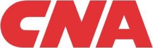 CNA Logo Insurance Company