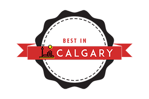 Click Dishes – Edmonton Area