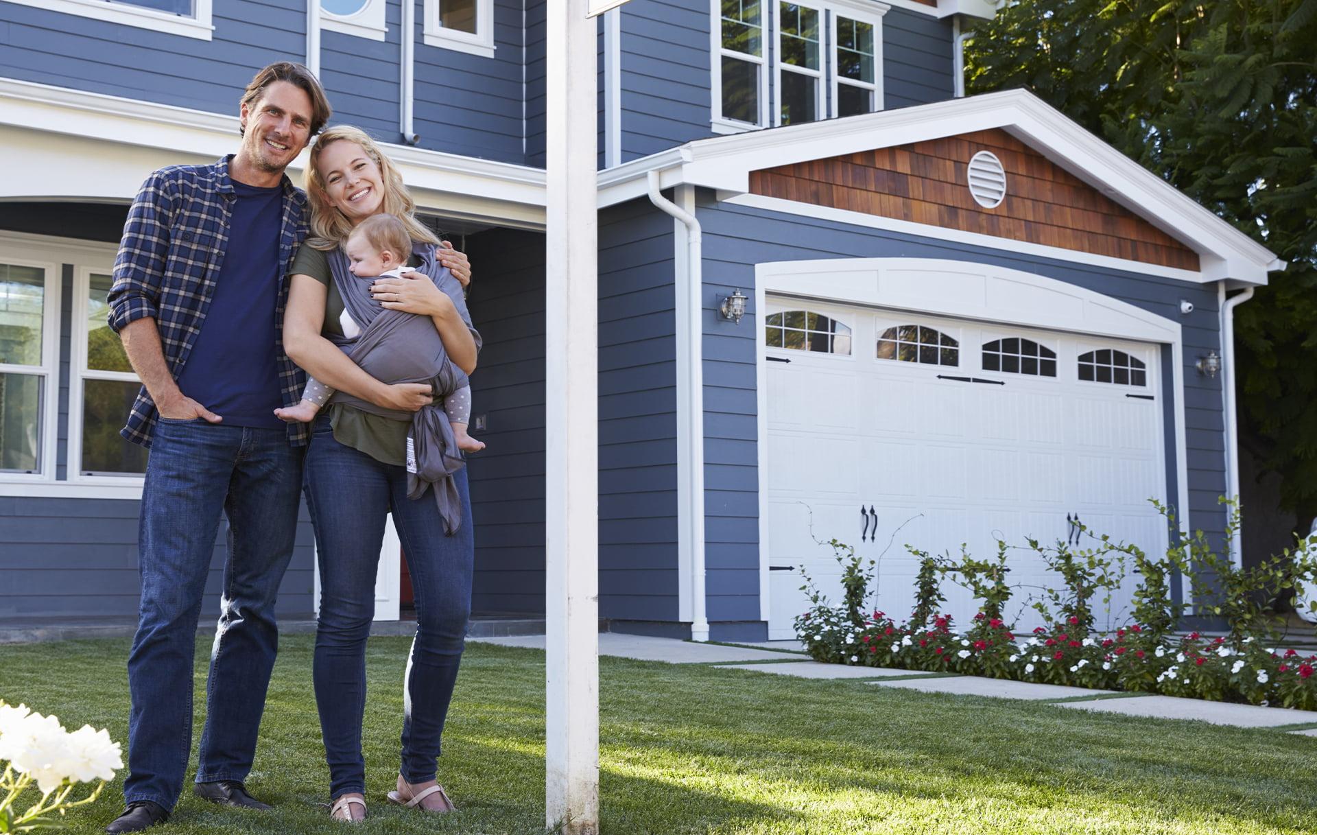 Home & Auto Insurance Windsor