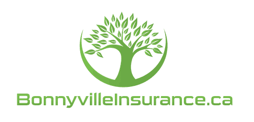 Bonnyville insurance
