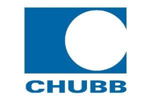 Chubb Insurance logo Insurance Company