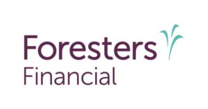 Foresters Financial Logo Insurance Company