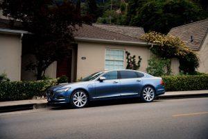 Home & Auto Bundle Insurance