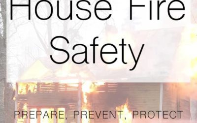 Top Things To Know About House Fires in Alberta