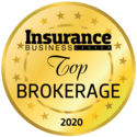 Insurance Top Brokerage