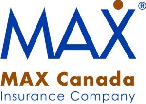 Max Canada Insurance Company Insurance Company