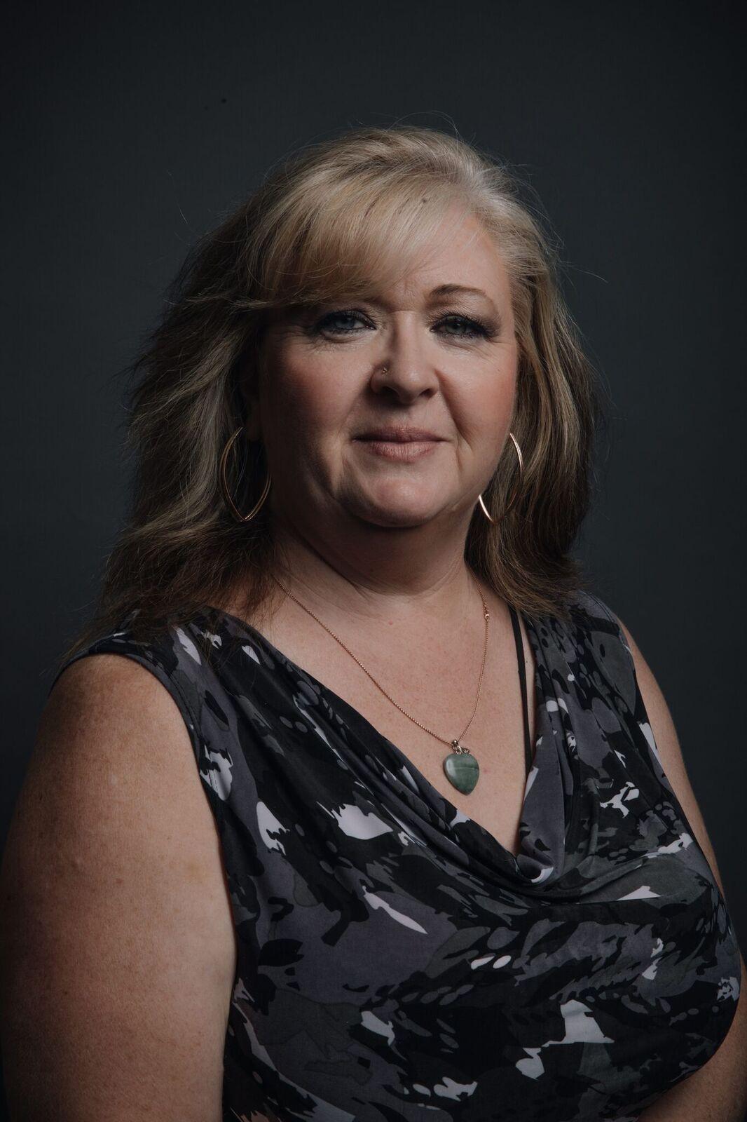 Michelle Regimbal Insurance Professional