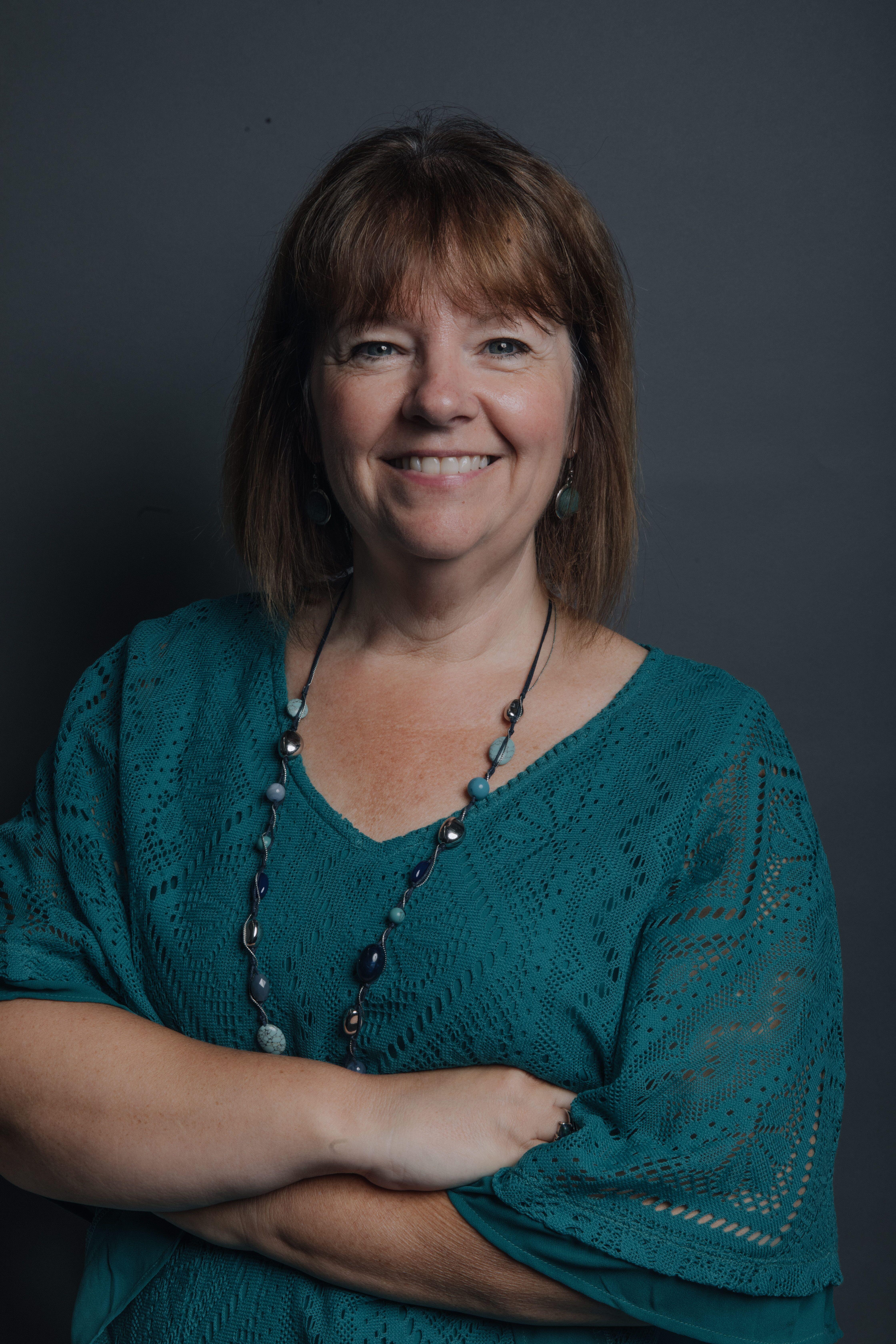 Molly Dawn Lacoursiere Insurance Professional