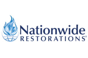 Nationwide Restorations – Edmonton