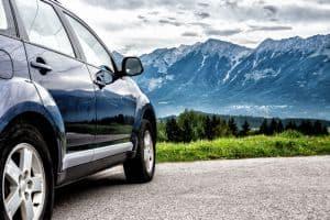 Car Insurance Windsor