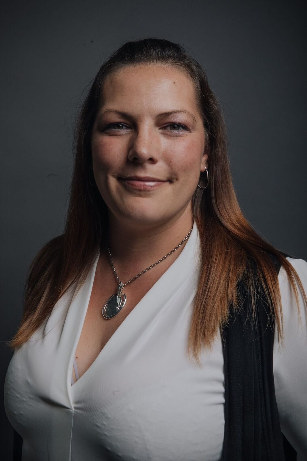 Stacey Gallacher Insurance Professional