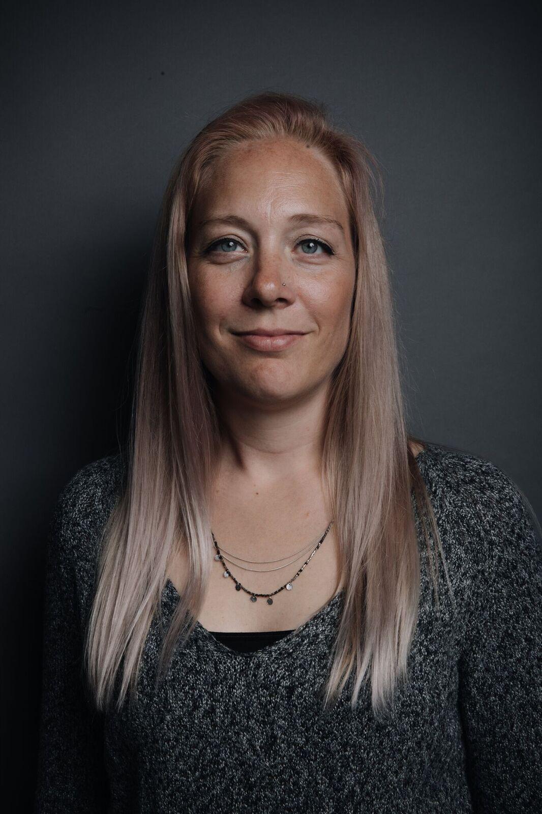 Susan Bremner Insurance Professional