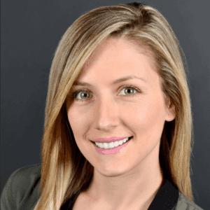 Edmonton Commercial Insurance Tania Gainham - commercial lines gta