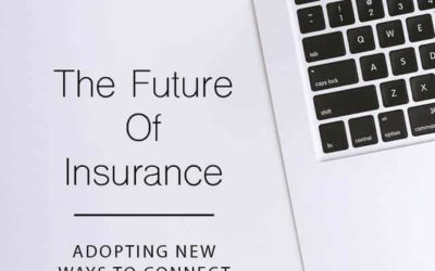 How Technology Advances Insurance
