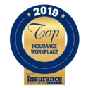 Top Insurance Workplace
