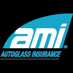 auto insurance Insurance Company