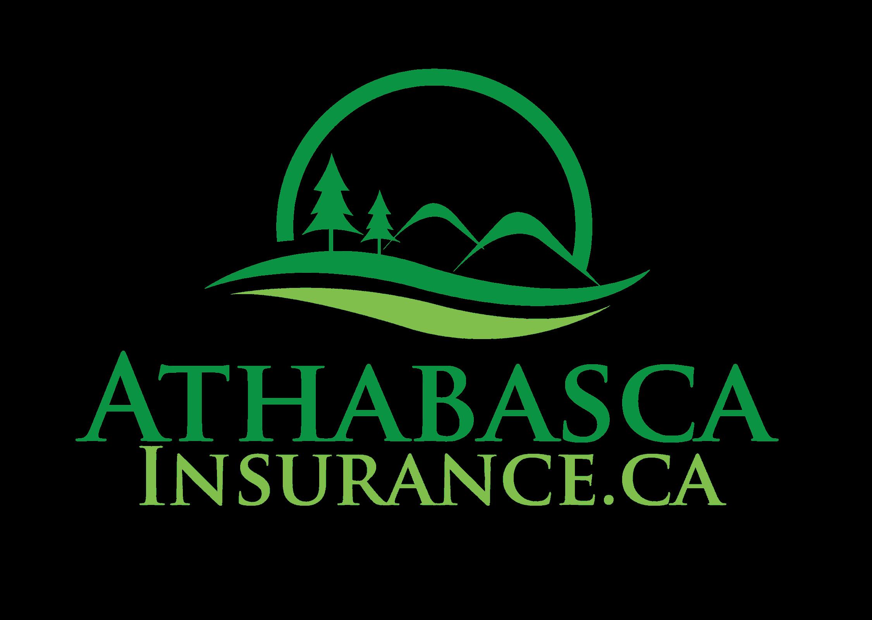 athabasca-insurance