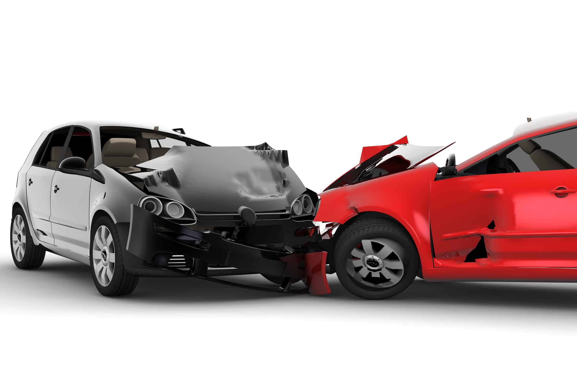 Auto insurance coverage Leibel Insurance