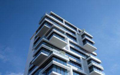 Condominium Rules Changes In Alberta