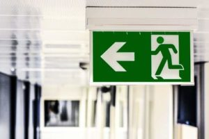 Emergency Basics Guide