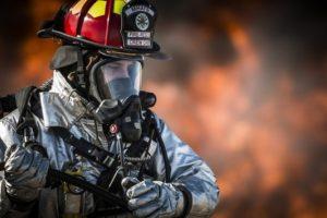 Wildfire Preparation Guide