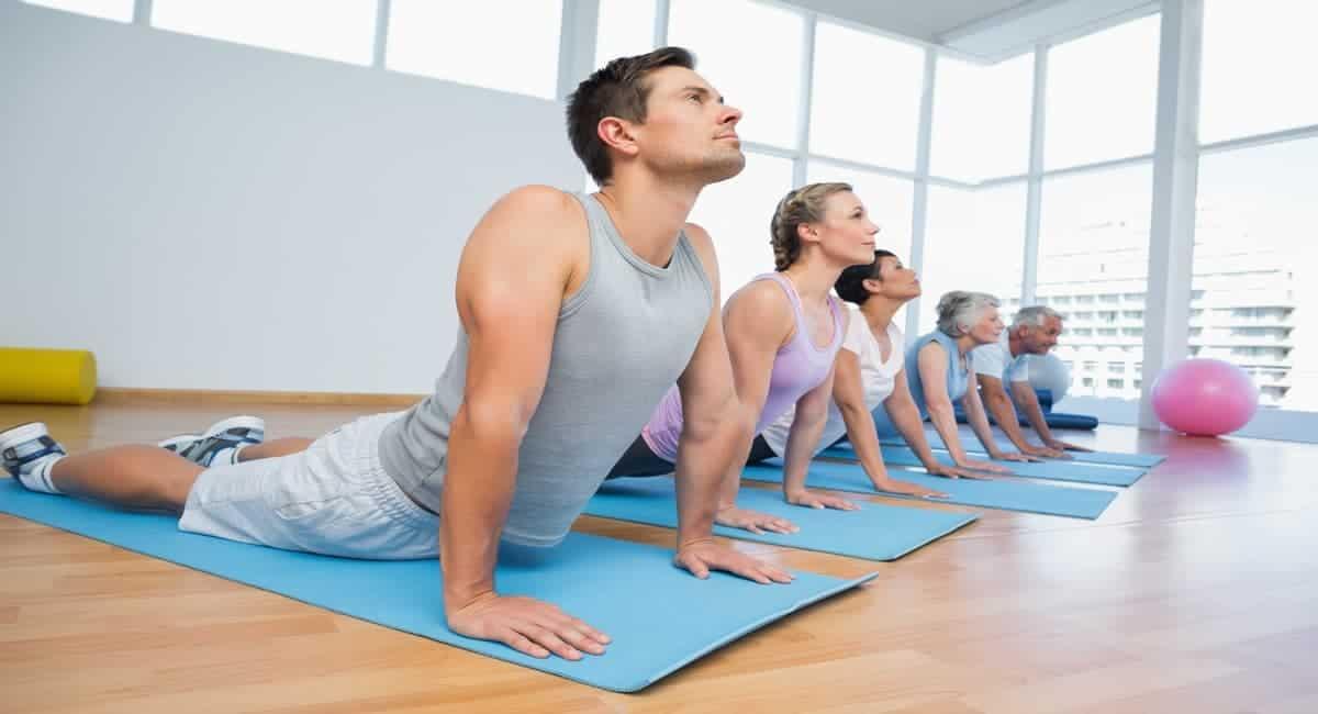 hero-health-fitness-business-insurance
