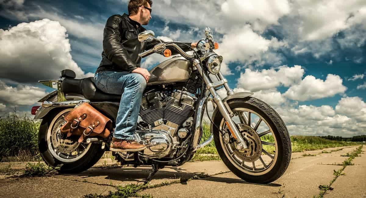 What You Need To Know About Ontario Motorcycle Insurance